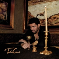 Drake - Over My Dead Body